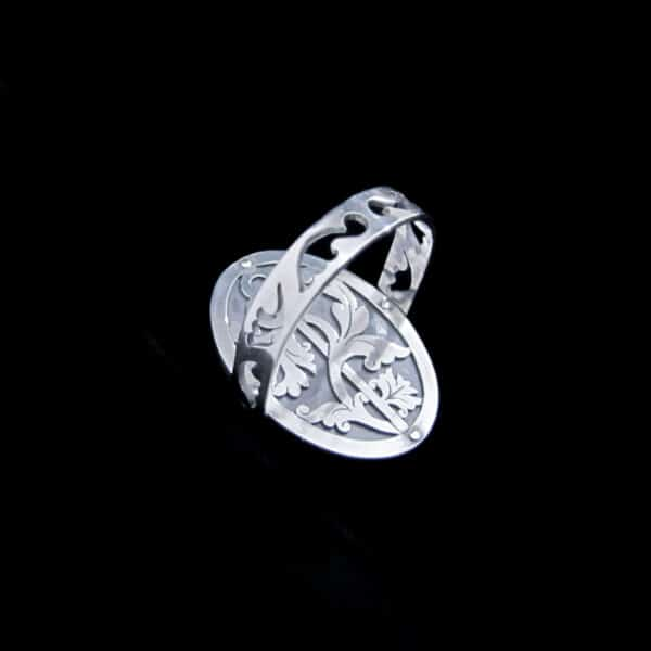 lock-key-flip-ring-pendant-06