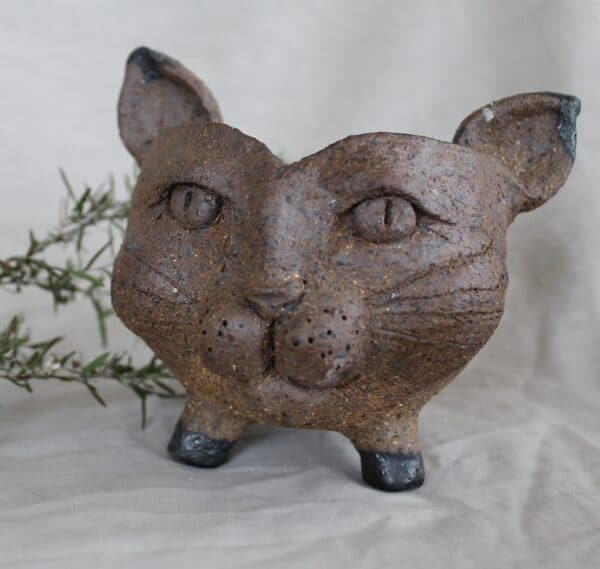 cat-face-pot-by-creatures_of_clay