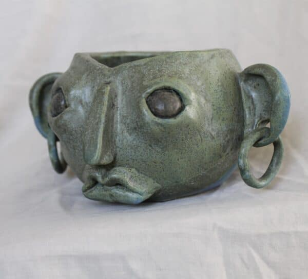 mud-guardian-pot-by-creatures_of_clay