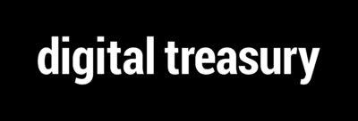 DigitalTreasury_logo_whiteon_lbk