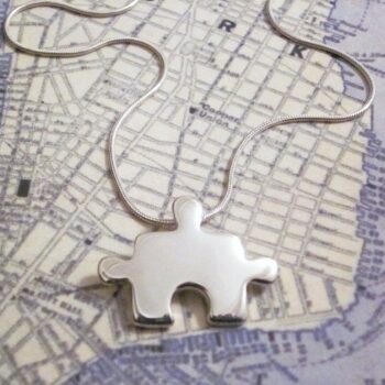 puzzle-handmade-sterling-silver-pendant-with-snake-chain-by-purplefish-designs-by-andrea_purplefish