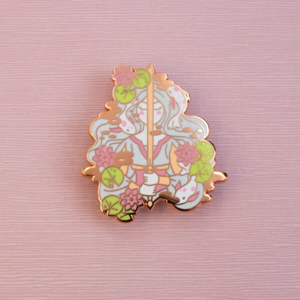 lady-of-the-lake-enamel-pin-pink-by-oh-jessica-jessica-by-ohjessica