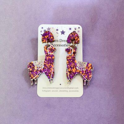 Unicorn-Dreaming-Accessories