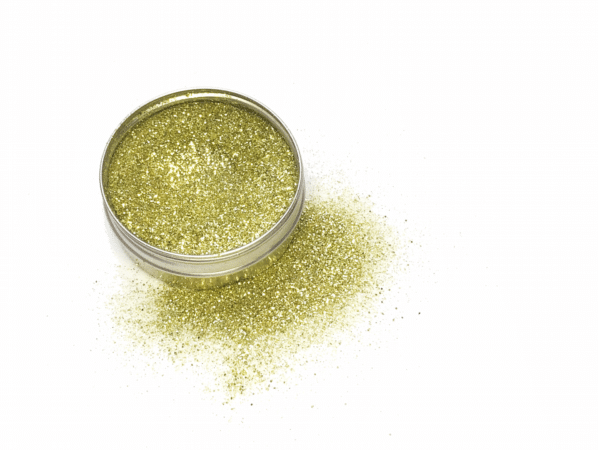 golden-shimmer-gold-casual-loose-glitter-mix-by-glitterazzi