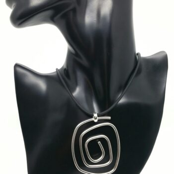 square-maze-pendant-by-sterling-silver-925-by-sterlingsilver925