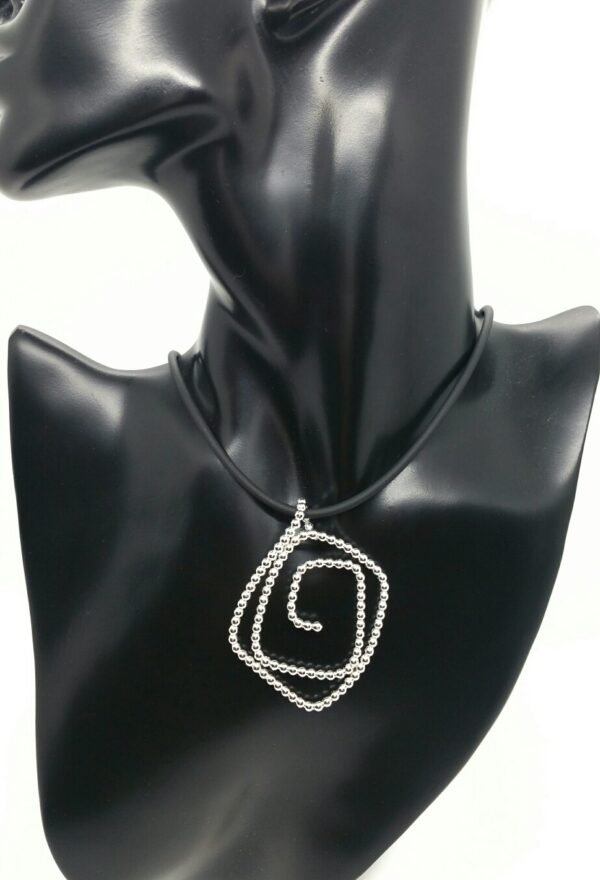 one-of-a-kind-silver-abstract-pendant-by-sterling-silver-925-by-sterlingsilver925