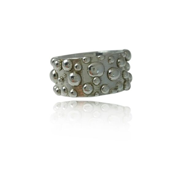 silver-bubble-ring-by-sterling-silver-925-by-sterlingsilver925