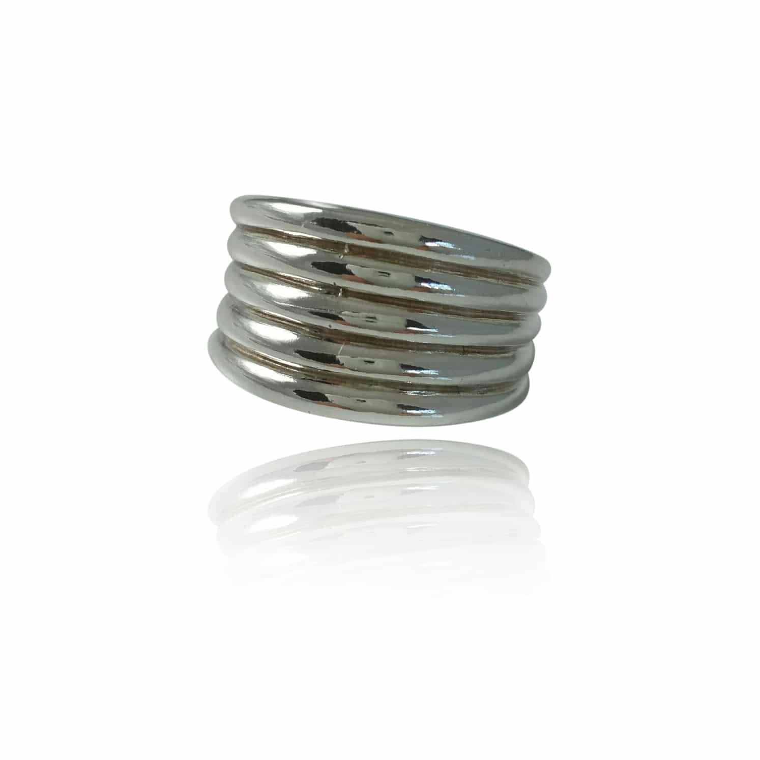 silver-channel-ring-by-sterling-silver-925-by-sterlingsilver925
