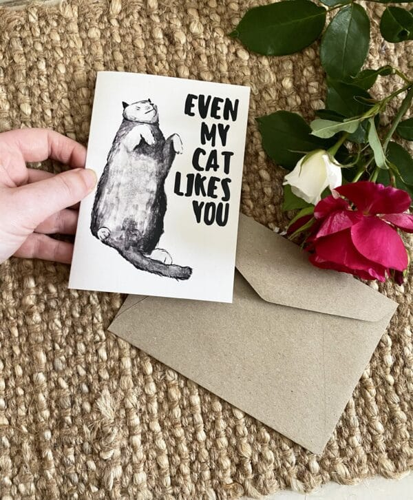even-my-cat-likes-you-valentines-card-by-amanda-wells-art-by-amandawells
