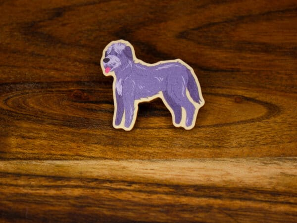 dog-wood-pins-by-beth-parow-illustration-amp-design-by-bethparow