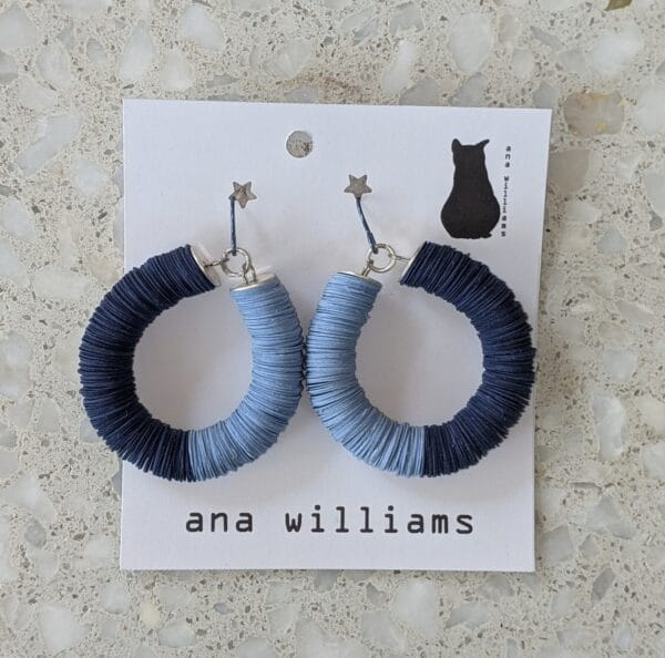 serene-blue-paper-reel-pendant-earrings-by-ana-williams-by-anawilliamspatterns