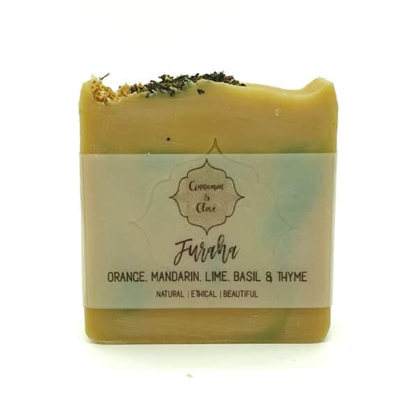 furaha-citrus-handcrafted-all-natural-artisan-soap-by-cinnamon-and-clove-by-cinnamonandclove
