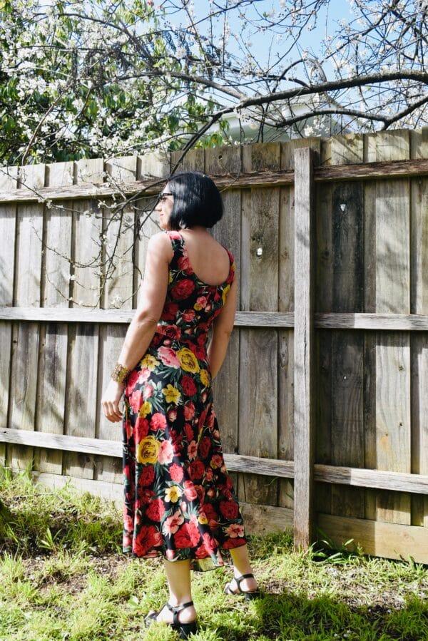 rose-garden-gloria-dress-in-rayon-by-studio-southside-by-monica_terhuurne