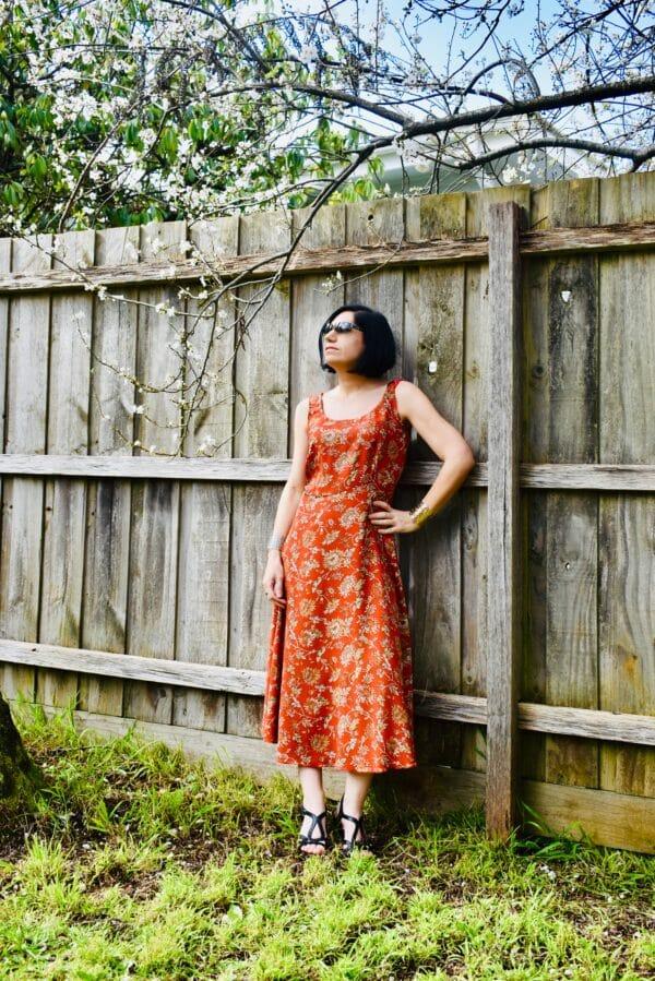 orangina-gloria-dress-in-rayon-by-studio-southside-by-monica_terhuurne