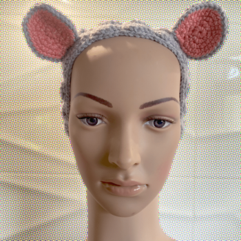 crochet-mouse-eared-headband-medium-made-by-out-of-my-mind-crochet-by-jessica thompson