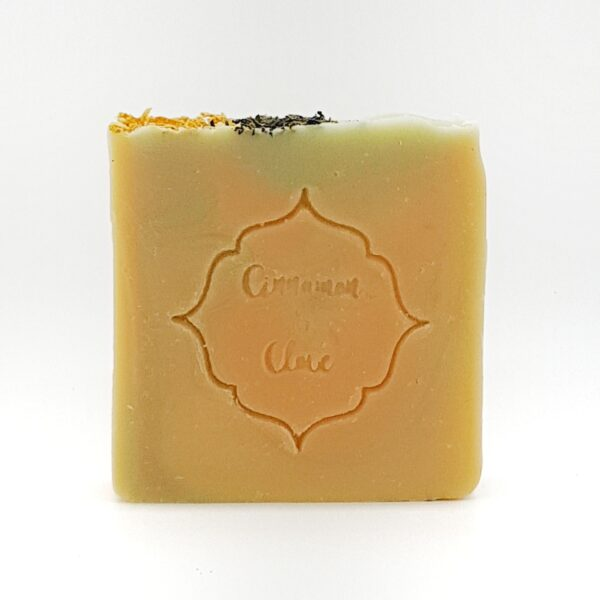 furaha-handcrafted-all-natural-artisan-citrus-soap-by-cinnamon-and-clove cinnamonandclove 387946