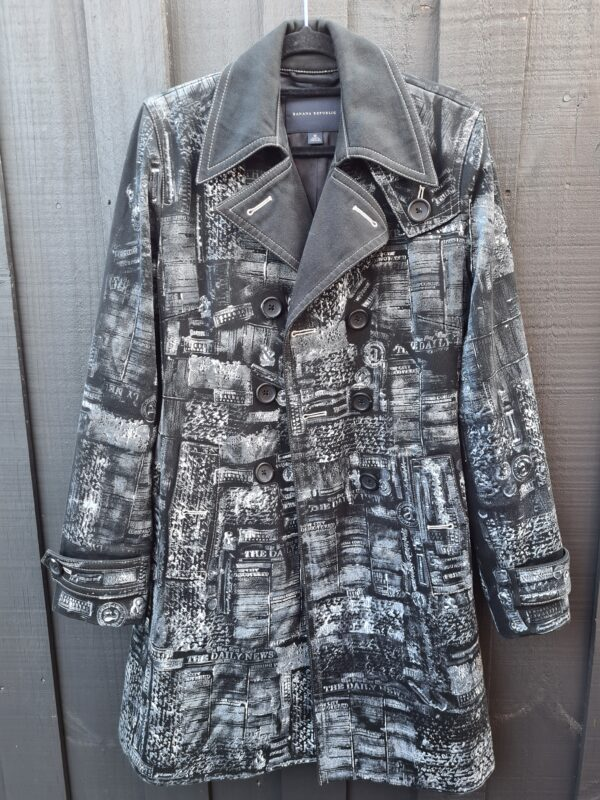 womens-hand-painted-trench-jacket-by-beingbenign