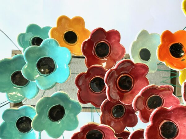 ceramic-flowers-primulas-assorted-colours-by-iggiruss-designs-by-Iggiruss Designs