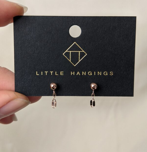 -by-littlehangings