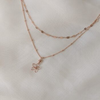 sea-lavender-necklace-rose-gold-filled-by-little-hangings-by-littlehangings