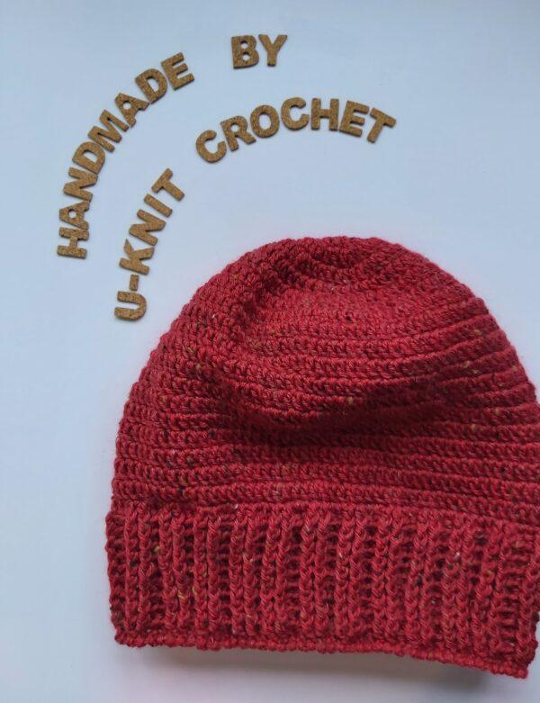 ribbed-wool-beanie-handmade-by-u-knit-crochet-by-Ivy