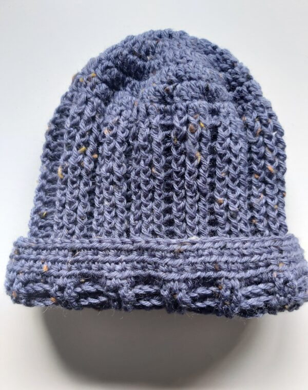 pure-wool-ribbed-beanie-handmade-by-u-knit-crochet-u-knit-by-Ivy
