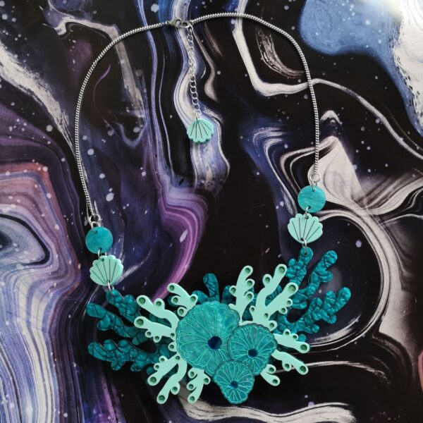underwater-utopia-necklace-mystic-marine-teal-by-christine