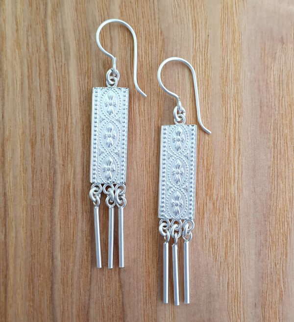 gallery-sticks-sterling-silver-earrings-by-flying-lobster-jewellery-by-flyinglobster