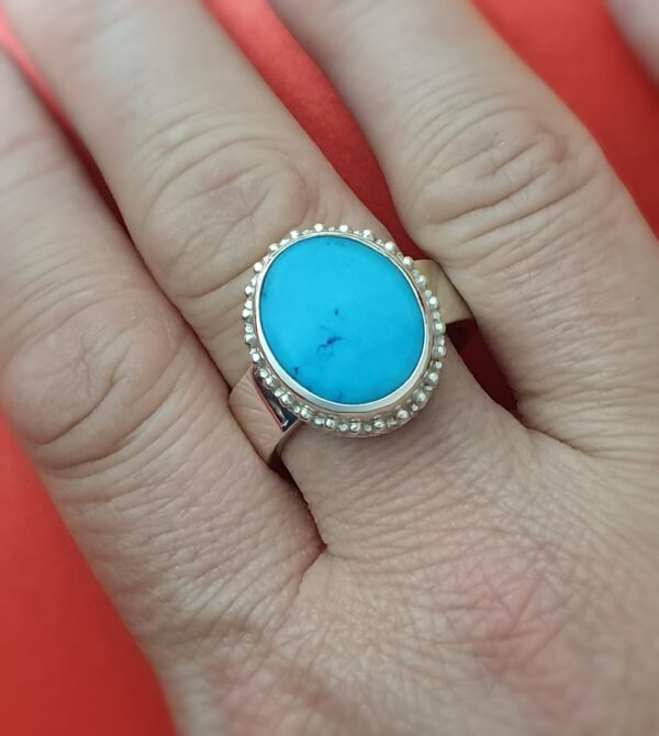 extra-large-iranian-turquoise-and-sterling-silver-ring-by-flying-lobster-jewellery-by-flyinglobster