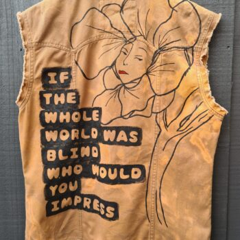 womens-upcycled-hand-painted-vest-by-beingbenign