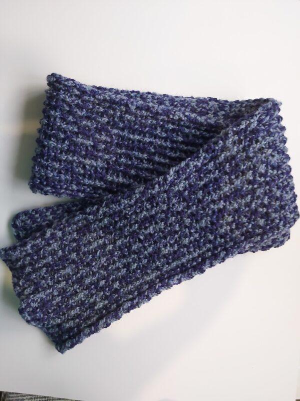 denim-scarf-by-u-knit-crochet-by-Ivy