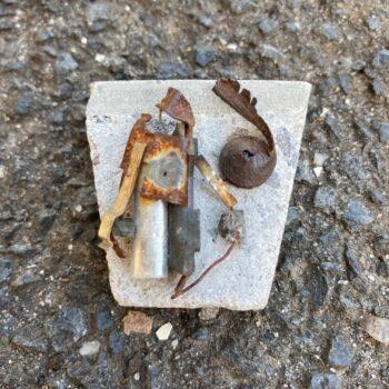 origin-unknown-handmade-brooch-by-nancydee-sculptures-by-nancylane