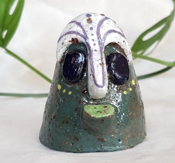 little-weirdos-reginald-by-creatures_of_clay