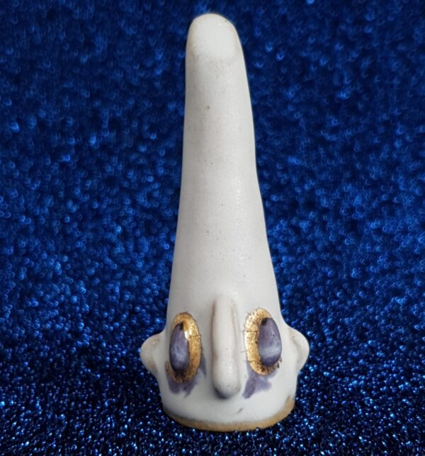 ring-guardian-white-4-by-creatures-of-clay-by-creatures_of_clay