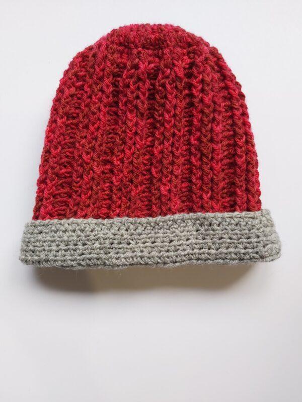 red-beanie-by-u-knit-crochet-by-Ivy
