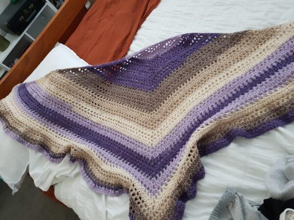 shawl-by-bubblesandgifts