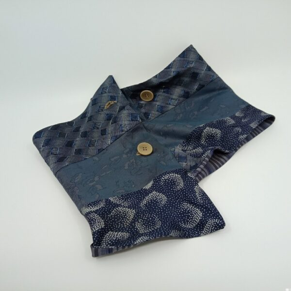moody-blues-silk-button-scarf-by-judith-scott-upcycling-by-judithscott