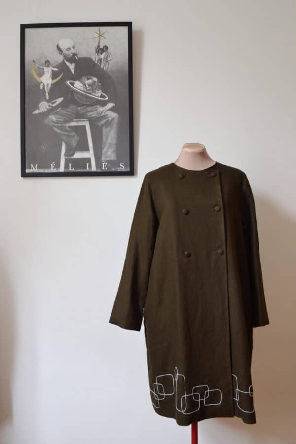ripple-linen-coat-m-olive-by-a-pois-by-apois