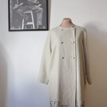 ripple-linen-coat-m-bone-by-a-pois-by-apois