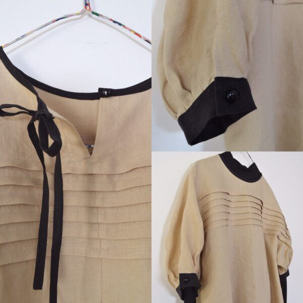 linen-pleated-blouse-by-a-pois-by-apois