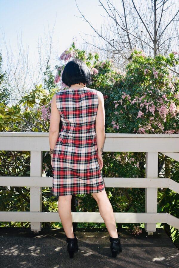twiggy-dress-in-scottish-love-size-10-by-studio-southside-by-monica_terhuurne