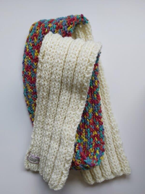 carnivale-wool-scarf-by-u-knit-crochet-by-Ivy