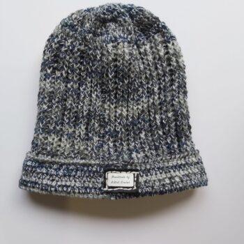 silver-grey-ribbed-beanie-by-u-knit-crochet-by-Ivy