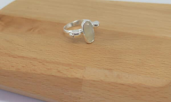 moonstone-sterling-silver-ring-by-germanoarts-by-Germano Arts
