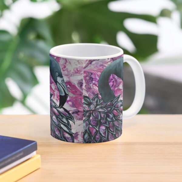 toucan-mug-by-gems-artistic-creations-by-Gems Artistic Creations