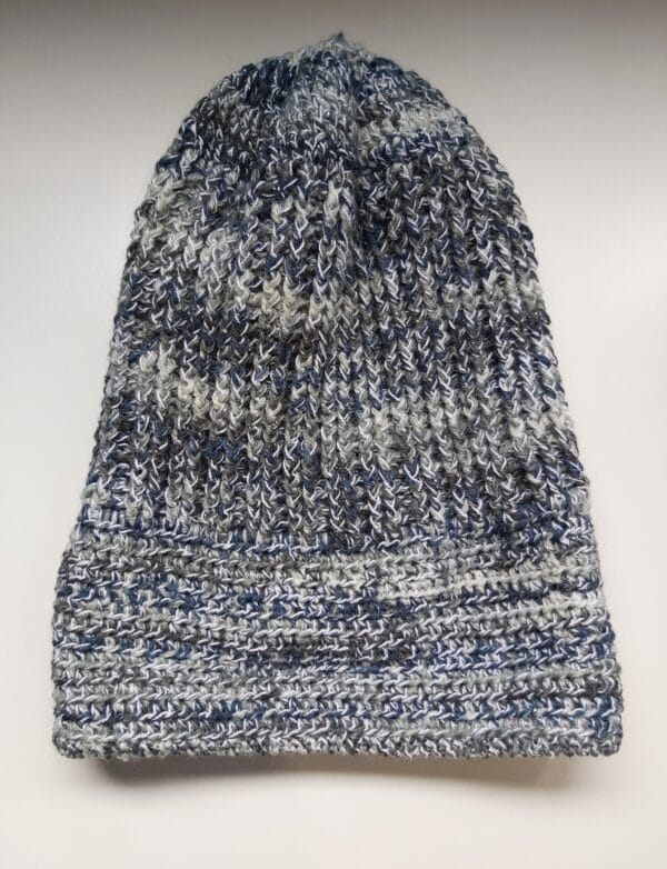 silver-grey-ribbed-beanie-by-u-knit-crochet-by-Ivy