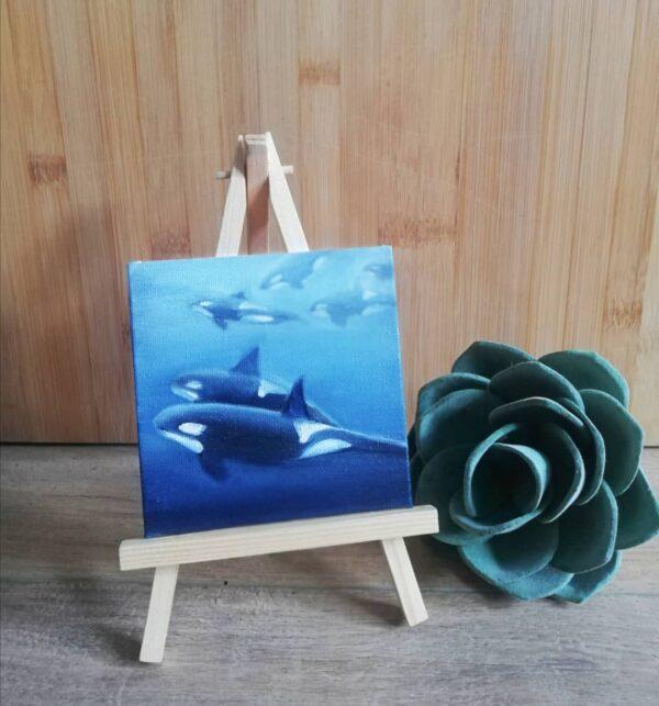 orca-painting-by-adrianaartmeier