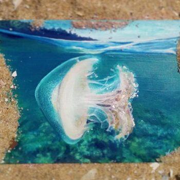 jellyroom-painting-by-adrianaartmeier