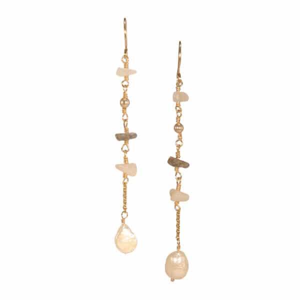 gold-keshi-pearl-moonstone-amp-labrodite-drop-earrings-by-juliestephens