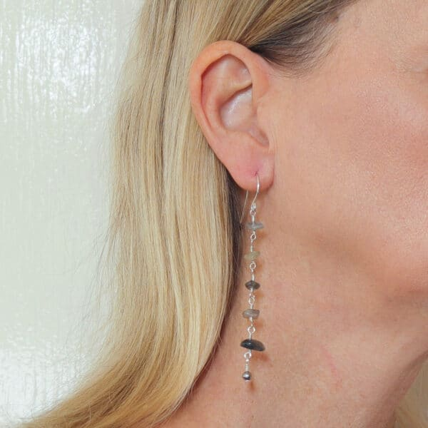 sterling-silver-wire-wrapped-labrodite-drop-earrings-by-juliestephens